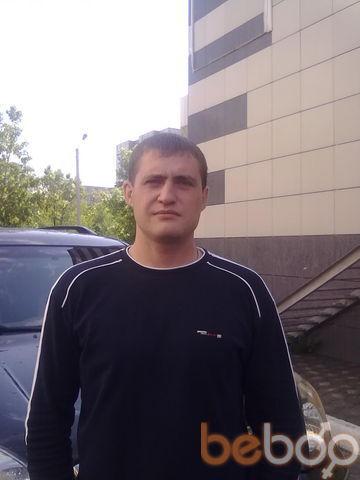 Фото мужчины alex, Караганда, Казахстан, 34
