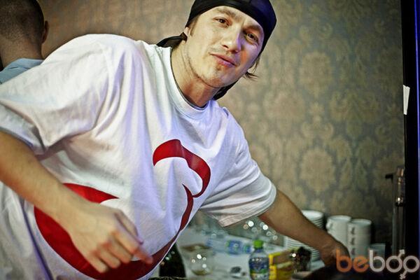 Фото мужчины камыш, Дзержинск, Беларусь, 30