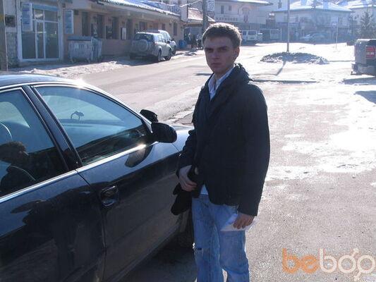 Фото мужчины Lost, Кишинев, Молдова, 36