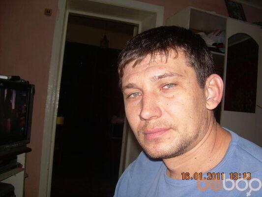 Фото мужчины bars794, Буденновск, Россия, 37
