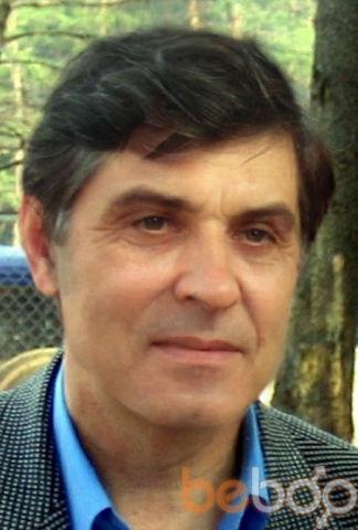 Фото мужчины viki, Йошкар-Ола, Россия, 51