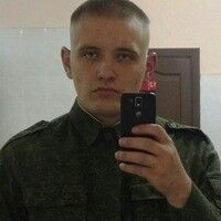 Фото мужчины Дмитрий, Минск, Беларусь, 21
