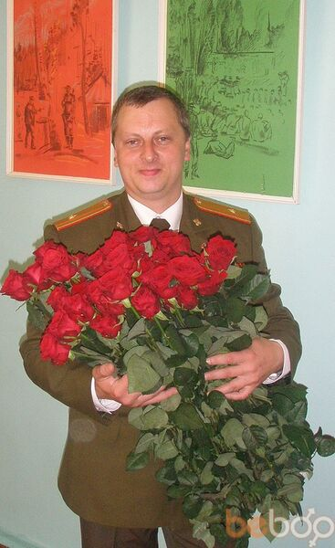 Фото мужчины соке, Минск, Беларусь, 36