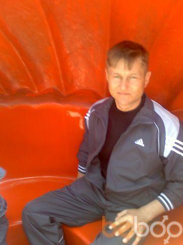 Фото мужчины matros, Ухта, Россия, 39
