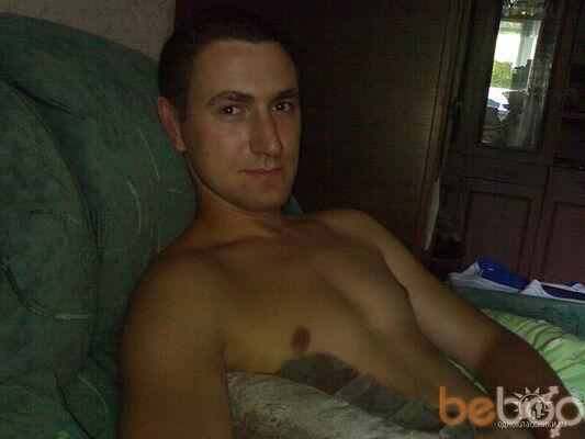 Фото мужчины Друг, Донецк, Украина, 32
