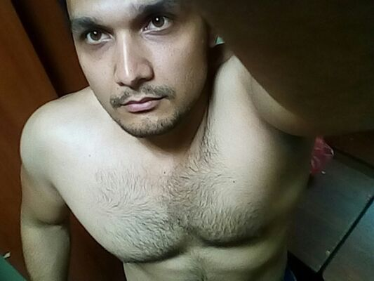 Фото мужчины ilyas, Калуга, Россия, 25