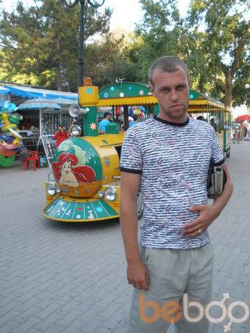 ���� ������� lelik, �������, �������, 33