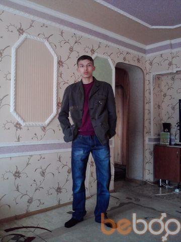 Фото мужчины Руслан, Алматы, Казахстан, 27