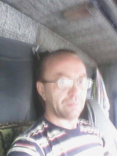 Фото мужчины Евгений, Дзержинск, Россия, 43