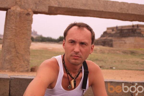 Фото мужчины bblobby, Москва, Россия, 36