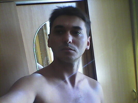Фото мужчины Serhio, Киев, Украина, 27