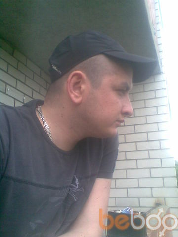 ���� ������� Alexandr, �������, ������, 34