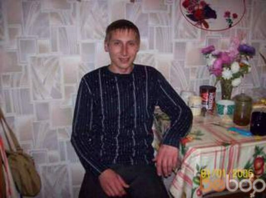 ���� ������� Evgen, �������, ������, 34