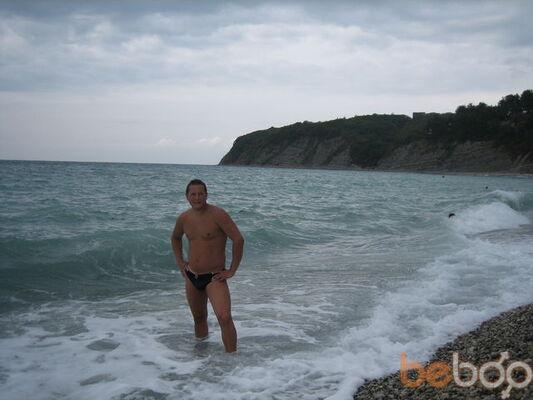 Фото мужчины алекс, Харьков, Украина, 32