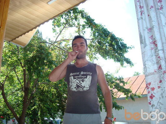 Фото мужчины karotkiy01, Ташкент, Узбекистан, 40