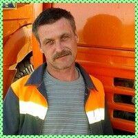 Фото мужчины Андрей, Санкт-Петербург, Россия, 40