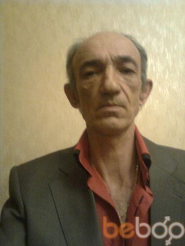 ���� ������� SEDOI, ������, ������, 61