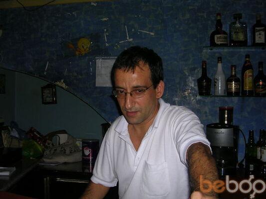 Фото мужчины Дрочу онлайн, Москва, Россия, 34
