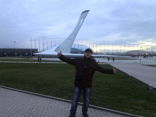 Фото мужчины Роман, Воронеж, Россия, 36