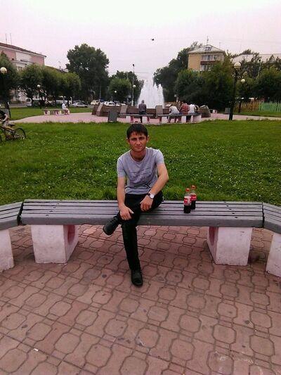 ���� ������� Qadriddin, �����������-��-�����, ������, 26