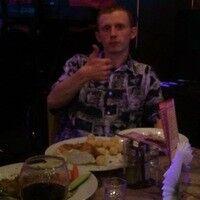 Фото мужчины Сергей, Архангельск, Россия, 27