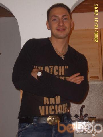 Фото мужчины vaz777, Ставрополь, Россия, 25
