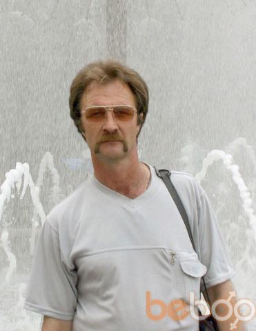 Фото мужчины ametis, Краматорск, Украина, 58