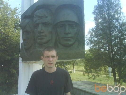 Фото мужчины Oleg_1977, Кемерово, Россия, 39