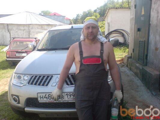 Фото мужчины virren88, Климовск, Россия, 44