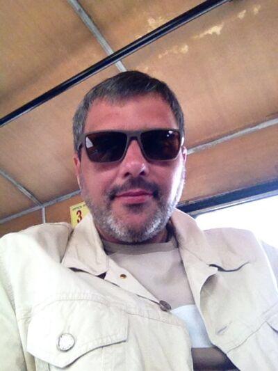 Фото мужчины Андрей, Киев, Украина, 39
