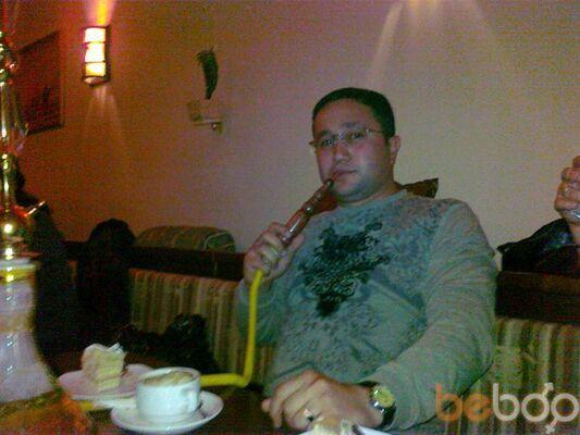 ���� ������� Baxtiyar_28, ����, �������, 34