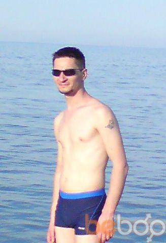 Фото мужчины Troll, Киев, Украина, 38