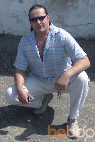 Фото мужчины Tarzanmen, Молодечно, Беларусь, 42