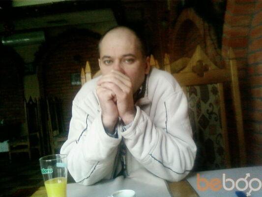 Фото мужчины Kaspir, Киев, Украина, 45