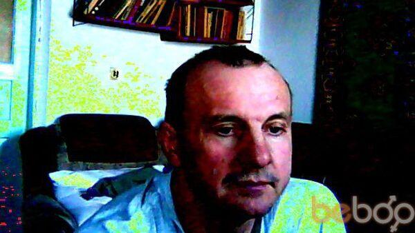 Фото мужчины SWAGGER1, Херсон, Украина, 59