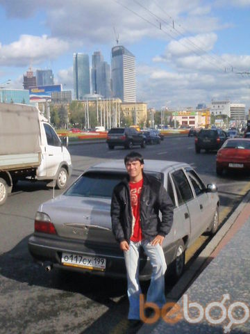 ���� ������� Jonik, �������, �����������, 28