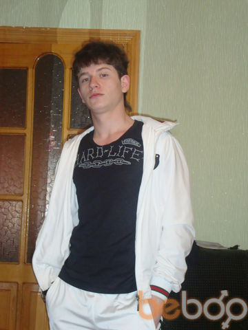 ���� ������� playboy, ����, �����������, 26