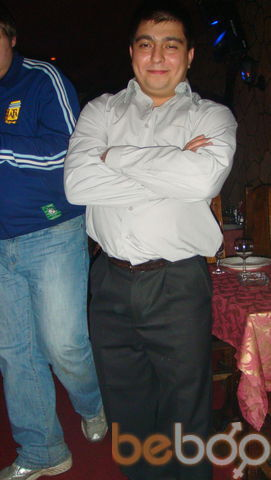 Фото мужчины eltun, Москва, Россия, 32