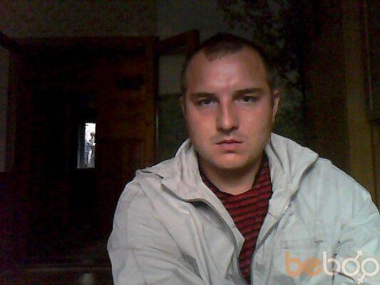 Фото мужчины White, Кременчуг, Украина, 33