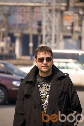 Фото мужчины Parnishka, Кишинев, Молдова, 46