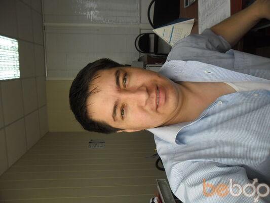 ���� ������� Talga, �������, ���������, 36