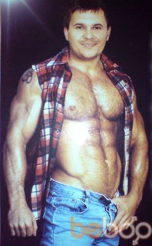 Фото мужчины Digger, Тюмень, Россия, 36