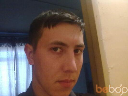 ���� ������� Aleksandr, ��������, ������, 27
