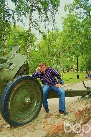 Фото мужчины ivan989898, Томск, Россия, 36
