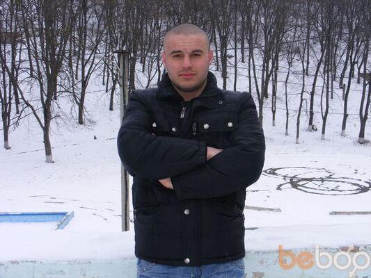 Фото мужчины radu, Кишинев, Молдова, 25