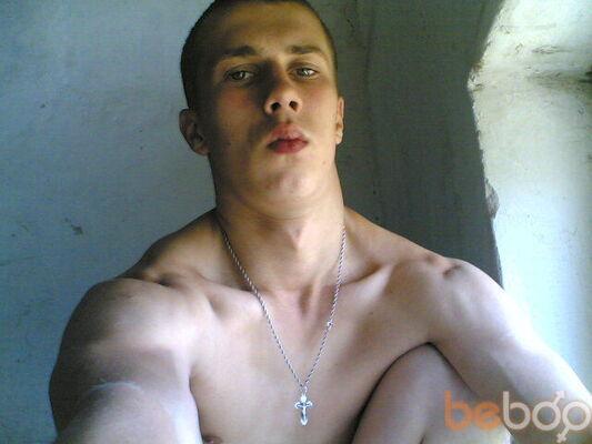 Фото мужчины toxa140, Кировоград, Украина, 28
