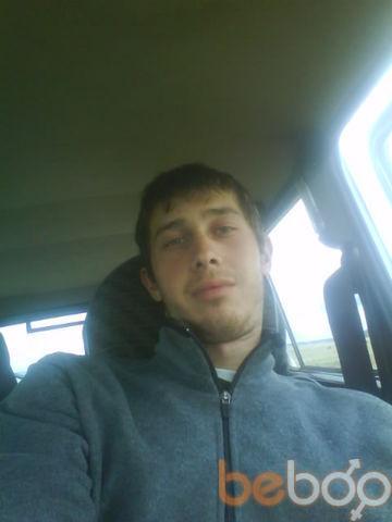 Фото мужчины vitold, Могилёв, Беларусь, 26