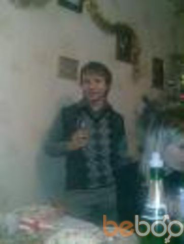 ���� ������� kotikb, ����, �������, 29