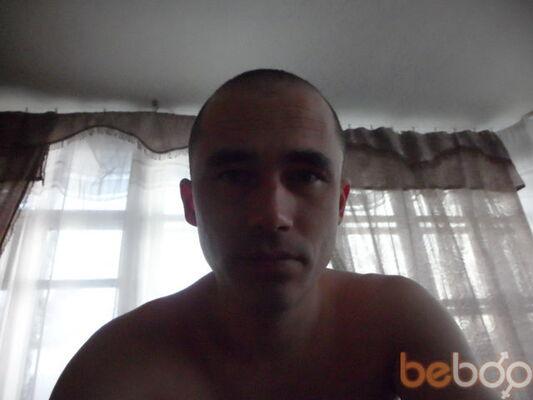 Фото мужчины Pancirjka, Лебедин, Украина, 36