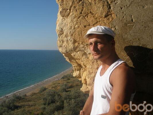 Фото мужчины Влад, Харьков, Украина, 30
